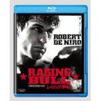 Blu-ray)レイジング・ブル('80米) (MGXJC-16212)