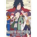 DVD)NARUTO-ナルト-疾風伝 忍界大戦・サスケとイタチ 1 (ANSB-3461)