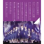 Blu-ray)乃木坂46/1ST YEAR BIRTHDAY LIVE 2013.2.22 MAKUHARI MESS (SRXL-52)