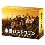 ショッピングBlu-ray Blu-ray)東京バンドワゴン〜下町大家族物語 Blu-ray BOX〈6枚組〉 (VPXX-72912)