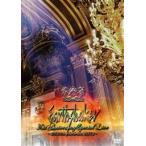 DVD)アースシェイカー/EARTHSHAKER 30th Anniversary Special Li (KIBM-422)