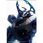 ショッピングBlu-ray Blu-ray)M3〜ソノ黒キ鋼〜 Blu-ray BOX1〈2枚組〉 (BIXA-9423)
