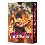 DVD)アオイホノオ DVD BOX〈5枚組〉 (TDV-24760D)
