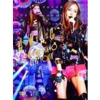 DVD)板野友美/Tomomi Itano Live Tour〜S×W×A×G〜〈2枚組〉 (KIBM-474)
