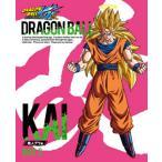 ショッピングBlu-ray Blu-ray)ドラゴンボール改 魔人ブウ編 Blu-ray BOX3〈2枚組〉 (BIXA-9473)