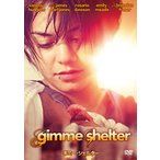 DVD)ギミー・シェルター('13米) (TSDD-80401)