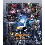 ショッピングBlu-ray Blu-ray)仮面ライダー剣(ブレイド) Blu-ray BOX 1〈3枚組〉 (BSTD-8991)