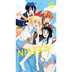 DVD)ニセコイ: 6〈完全生産限定版〉(初回出荷限定) (ANZB-11171)