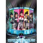 DVD)ももいろクローバーZ/ももいろクリスマス2014 さいたまスーパーアリーナ大会?Shining Snow (KIBM-90510)