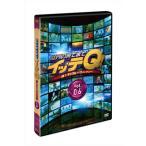 DVD)世界の果てまでイッテQ!謎とき冒険バラエティー Vol.6〈2枚組〉 (ANSB-56608)画像