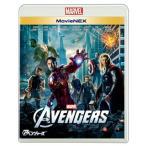 ショッピングBlu-ray Blu-ray)アベンジャーズ MovieNEX('12米)〈2枚組〉(Blu-ray+DVD) (VWAS-6138)