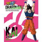ショッピングBlu-ray Blu-ray)ドラゴンボール改 魔人ブウ編 Blu-ray BOX5〈2枚組〉 (BIXA-9483)