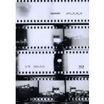 Blu-ray)RADWIMPS/青とメメメ (UPXH-20038)