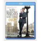 【Blu-ray】  2015/10/07発売