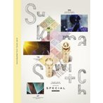 "DVD)スキマスイッチ/スキマスイッチTOUR2015""SUKIMASWITCH""SPECIAL THE (AUBL-51)"