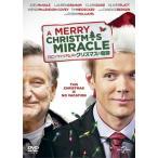 DVD)ロビン・ウィリアムズのクリスマスの奇跡('14米) (GNBF-3490)