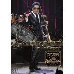 Blu-ray)鈴木雅之/Masayuki Suzuki taste of martini tour 2015  (ESXL-73)