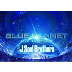 DVD)三代目 J Soul Brothers from EXILE TRIBE/LIVE TOUR 2 (RZBD-86013)