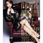 Blu-ray)安室奈美恵/namie amuro LIVEGENIC 2015-2016 (AVXN-99030)