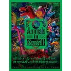 DVD)Fear,and Loathing in Las Vegas/The Animals in Sc (VPBQ-19096)