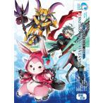 Blu-ray)ファンタシースターオンライン2 ジ アニメーション(5)〈初回限定版〉 (PCXE-50615)