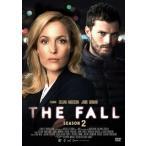 DVD)THE FALL 警視ステラ・ギブソン シーズン2 ノーカット完全版〈3枚組〉 (PCBG-61366)