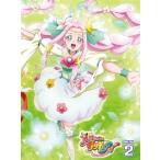 魔法つかいプリキュア  Blu-ray vol.2