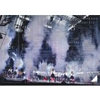 Blu-ray)乃木坂46/3rd YEAR BIRTHDAY LIVE 2015.2.22 SEIBU DOME〈2枚 SRXL-104