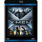 ショッピングBlu-ray Blu-ray)X-MEN ブルーレイコレクション〈5枚組〉 (FXXZ-63419)