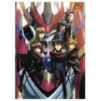 ショッピングBlu-ray Blu-ray)銀河機攻隊 マジェスティックプリンス Blu-ray BOX〈4枚組〉 (TBR-26194D)