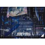 DVD)乃木坂46/3rd YEAR BIRTHDAY LIVE 2015.2.22 SEIBU DOME〜SI (SRBL-1717)