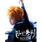 Blu-ray)ROCK MUSICAL BLEACH〜もうひとつの地上〜〈2枚組〉 (ANSX-10048)