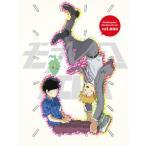 Blu-ray)モブサイコ100 vol.006〈初回仕様版〉(初回出荷限定) (1000620412)
