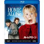 Blu-ray)ホーム・アローン('90米) (FXXJC-1866)