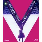 Blu-ray)大原櫻子/LIVE Blu-ray CONCERT TOUR 2016〜CARVIVAL〜at  (VIXL-177)