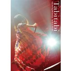 DVD)Every Little Thing/20th Anniversary Best Hit Tou (AVBD-92451)