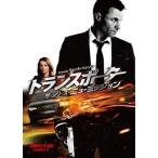 DVD)トランスポーター ザ・シリーズ ニューミッション コンプリート・ボックス〈6枚組〉 (1000634377)