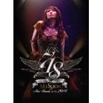 DVD)浜田麻里/Mari Hamada Live Tour 2016 MISSION〈2枚組〉 (TKBA-1240)