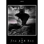 DVD)BUCK-TICK/TOUR アトム 未来派 No.9-FINAL-(通常盤) (VIBL-841)