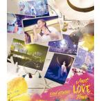 Blu-ray)西野カナ/Just LOVE Tour(通常盤) (SEXL-96)