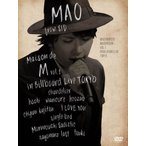 DVD)マオ from SID/Maison de M vol.1 in Billboard Live  (KSBL-6271)
