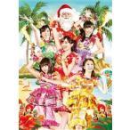 DVD)ももいろクローバーZ/ももいろクリスマス2016〜真冬のサンサンサマータイム〜LIVE DVD  (KIBM-90651)