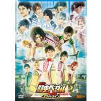 DVD)舞台 弱虫ペダル 新インターハイ篇〜スタートライン〜〈2枚組〉 (TDV-27186D)