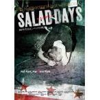 SALAD DAYS サラダデイズ  DVD