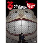 Blu-ray)笑ゥせぇるすまんNEW Blu-ray BOX〈7枚組〉 (VPXY-75944)