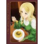 Blu-ray)異世界食堂 5皿 (EYXA-11504)