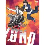 Blu-ray)血界戦線&BEYOND Vol.6 (TBR-27376D)