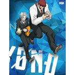 DVD)血界戦線&BEYOND Vol.3 (TDV-27379D)