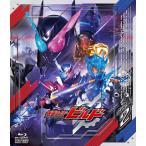 Blu-ray)仮面ライダービルド Blu-ray COLLECTION 2〈2枚組〉 (BSTD-9737)