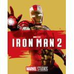 アイアンマン2 MovieNEX Blu-ray Disc VWAS-6618